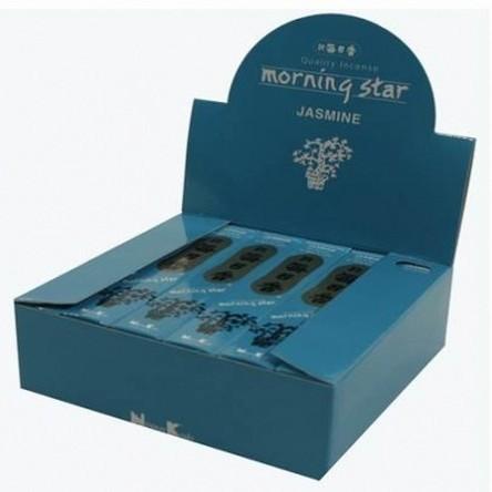"""Encens Morning Star """"Jasmin"""" - 185"""