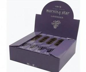 """Encens Morning Star """"Lavande"""" - 98712"""