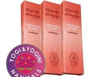Vajrayogini Meditation - NE0510
