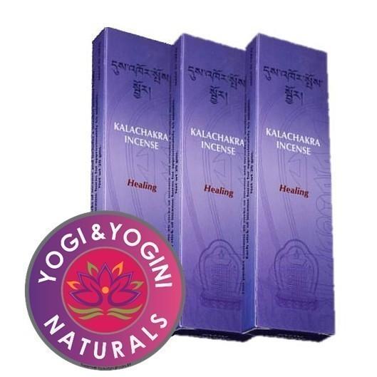 Kalachakra Healing - NE0501