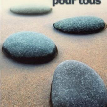 La Méditation pour Tous - DG11383