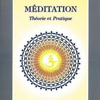 Méditation Théorie et Pratique - DG7484