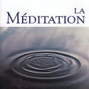 Méditation de la Théorie à la Pratique - DG 21470