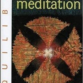 ABC de la Méditation - DG34816
