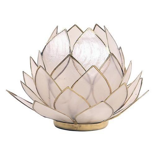 """Grand """"Lotus"""" Nature - 12040"""