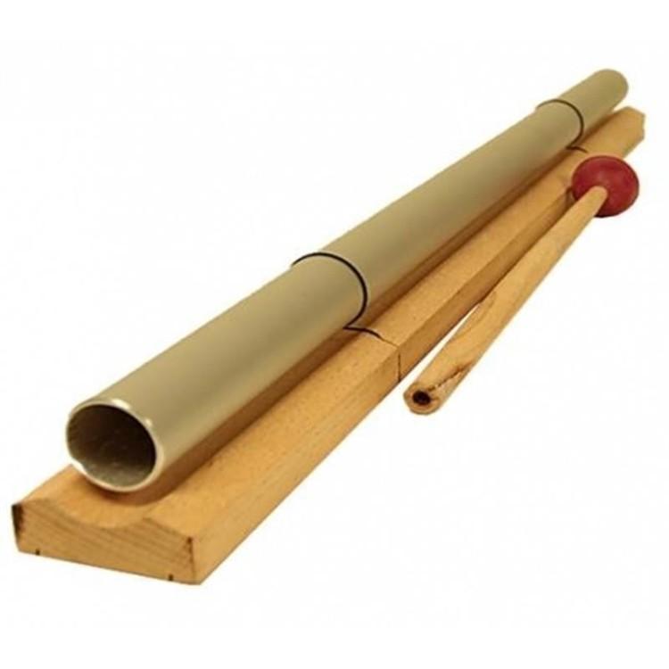 Tube Carillon OM 528 Hz - 19045