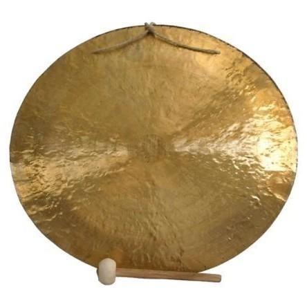 Wind Gong env. 50 cm - 116303/2