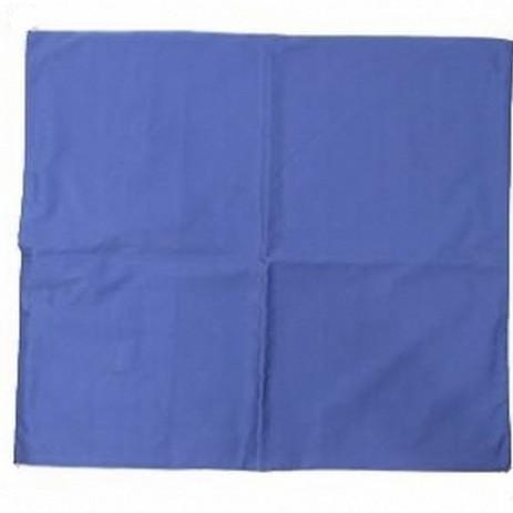 Tapis de méditation Bleu - 25/1