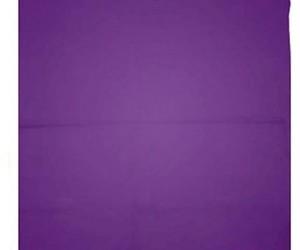 Tapis de méditation Violet - 27/1