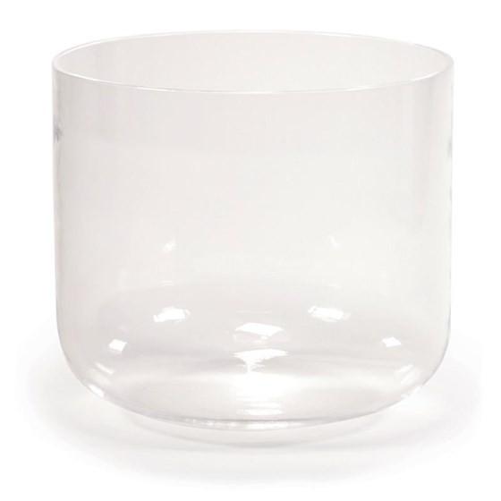 Bol Cristal Transparent- LA - 20 cm - A1761