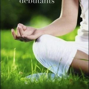 Méditation pour débutants - 56460