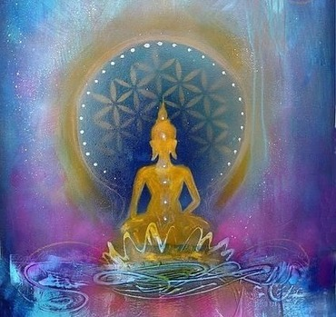 Ambiance Méditation - Matzenheim
